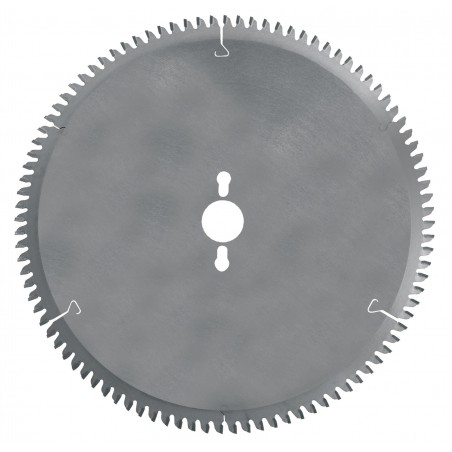 Lame scie circulaire pour métaux non-ferreux 112
