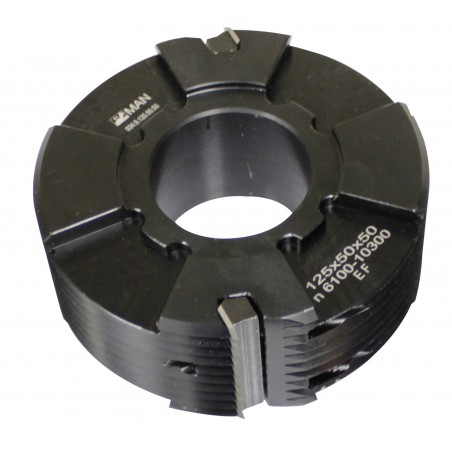 Porte-outils à jointer empilable