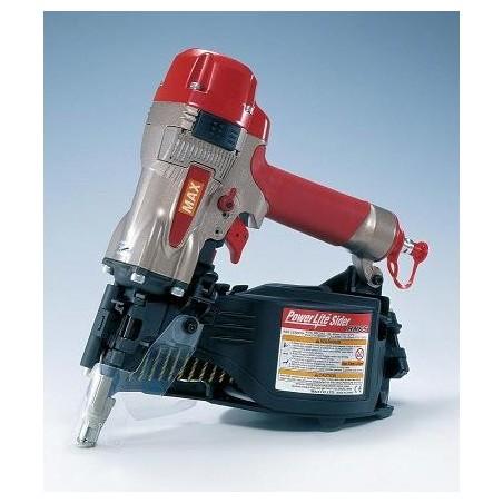 Cloueur haute pression de 32 à 65 mm MAX
