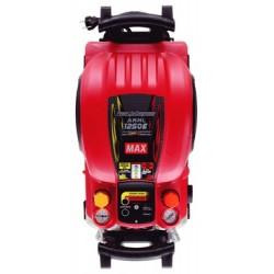 Compresseur électrique haute et basse pression