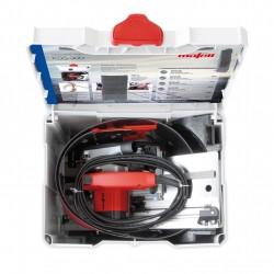 Système de mise à longueur KSS 300 MaxiMAX dans le coffret T-MAX
