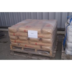 Pack abrasif 1 tonne Garnet 200