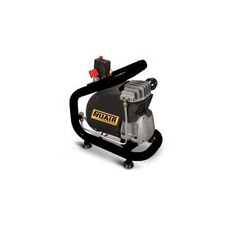 Compresseur à pistons SD3/3PM2