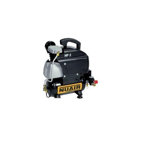 Compresseur à pistons FC2/6N