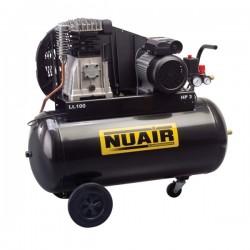 Compresseur à pistons B3800B/100CM3