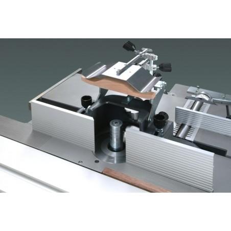 T50 - Arbre diametre 50mm
