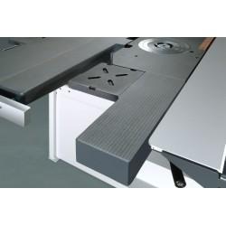 01TAFELG - Extension de table