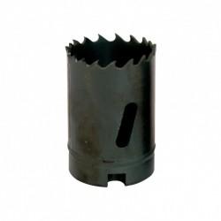 Trépan HSS bi-métal D.65