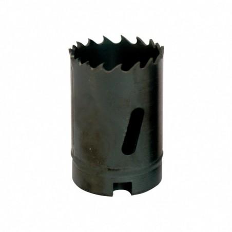 Trépan HSS bi-métal D.67