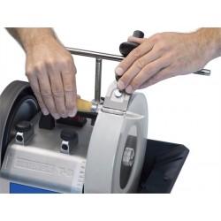 Dispositif pour couteaux longs et fins SVM-140