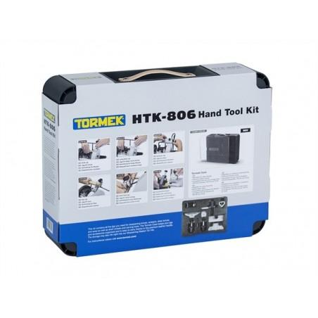 Kit pour outils à main HTK-806