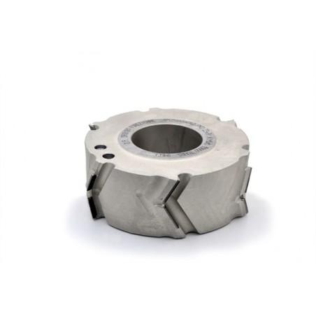 Calibreur diamant