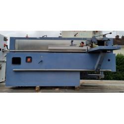 Tenonneuse Mecanobois COMPACT T90