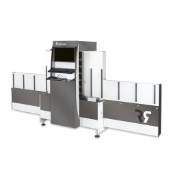 BM3000 CNC