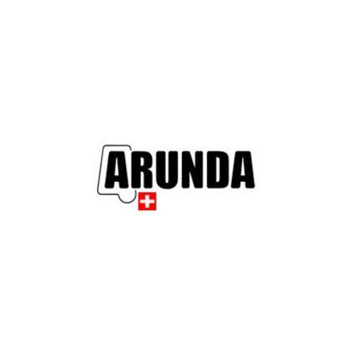 Arunda