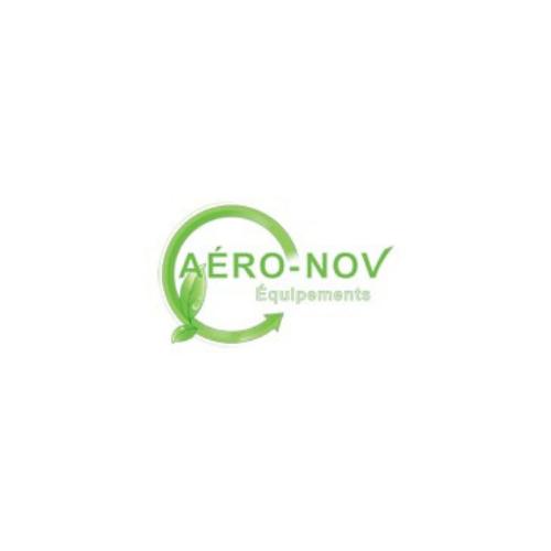 Aéro-Nov